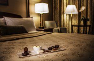 Best Hotels in Canada