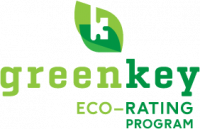 Greenkey Eco-Rating Program